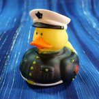 Military - US Marine Rubber Duck
