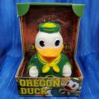 CelebriDuck - Oregon Duck - Second Edition