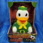 CelebriDuck - Oregon Duck - Genuine College Product
