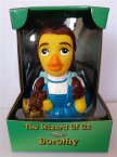 New! CelebriDuck - The Wizard of Oz Dorothy