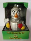 New! CelebriDuck - The Wizard of Oz The Tin Woodman