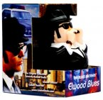 CelebriDuck - Elwood Blues from The Blues Brothers