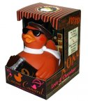 CelebriDuck - Cocoa Canard, Chocolate Lover's Duck