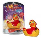 I Rub My Duckie ® : Red Devil