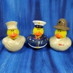 US Marine Rubber Ducks