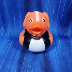 Beagle Dog Rubber Duck - Buster
