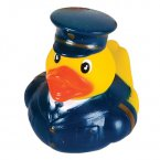 Military Rubber Duck - Air Force