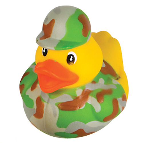 Retirement Party Marines Ducky Duckie LPS lowpricesupply 12 US Marine Corp Rubber Ducks New